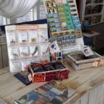 Agulhas tourism info