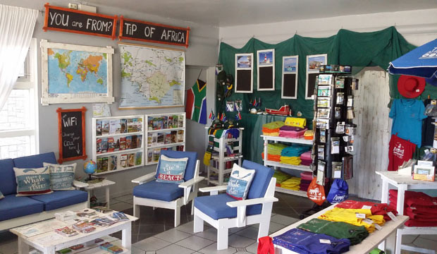 Tip-of-africa-info-Centre-tourism