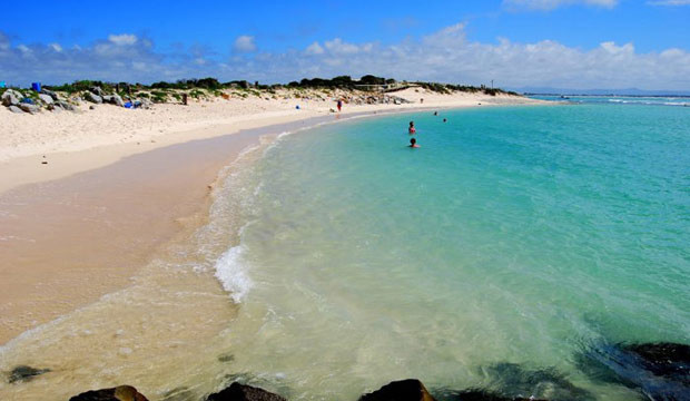 beach-tip-of-africa
