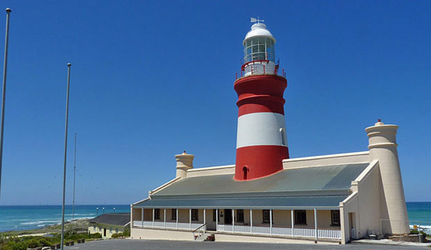 struisbaai-lighthouse